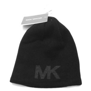 Michael Kors Reversible Hat